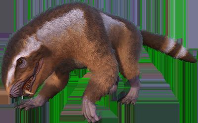 Ark Survival Evolved How To Tame A Purlovia Atlgn Com