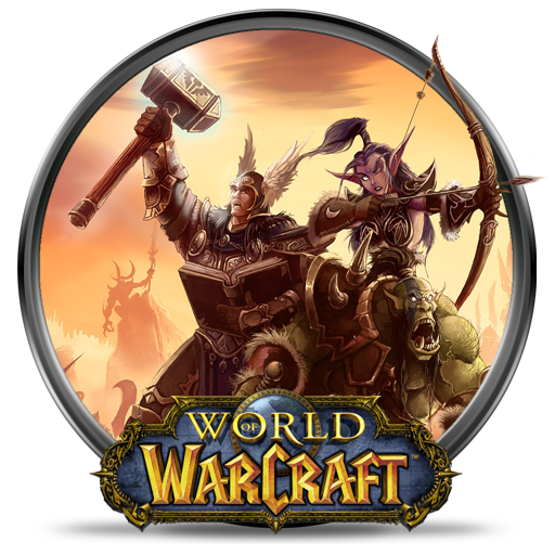 World Of Warcraft Hotfixes: March 5, 2019 - atlgn com