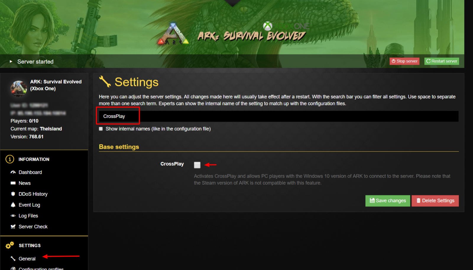 Ark: Survival Evolved Comes To Windows   - atlgn com