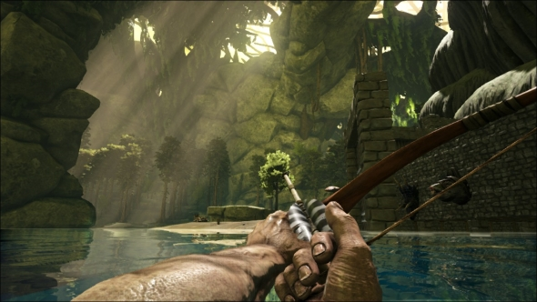 Ark: Aberration Tips - How To Survive In The    - atlgn com