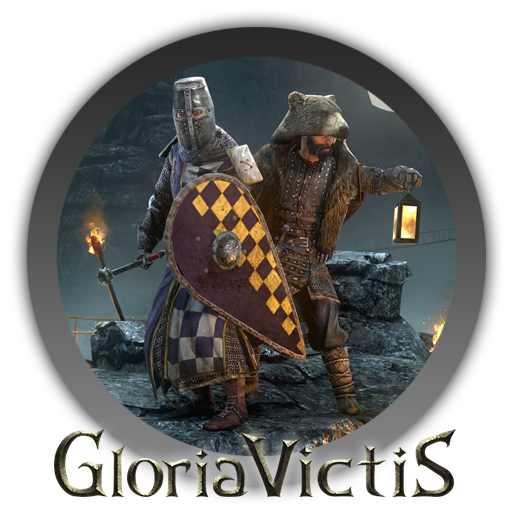 Gloria Victis Updates To Be More Festive    - atlgn com