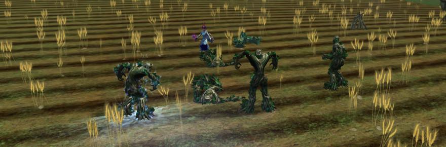 EverQuest II: Take A Swig Of EverQuest II's    - atlgn com
