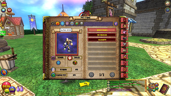 Wizard 101 Forget Matchmaking – Wizard101    - atlgn com