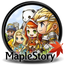 Maplestory Receives The Fabled Melody Update Atlgn Com