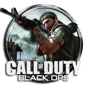 Call of duty black ops release date in Australia
