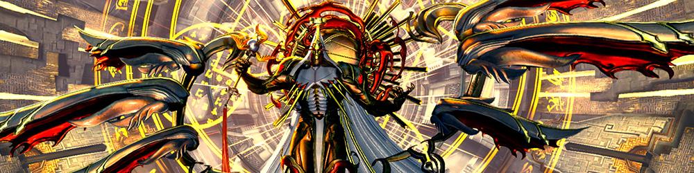 Blade & Soul: Celestial Dawn Patch Notes - atlgn com