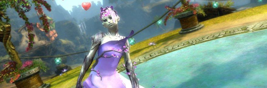 GW2 Arenanet On Guild Wars 2's Living    - atlgn com