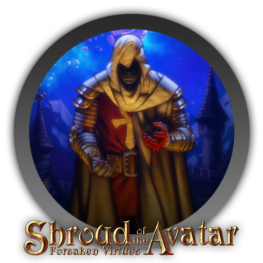 shroud of the avatar new player guide