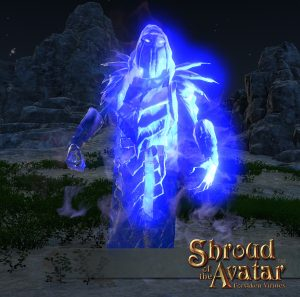 Shroud Of The Avatar's Update #290: Play    - atlgn com