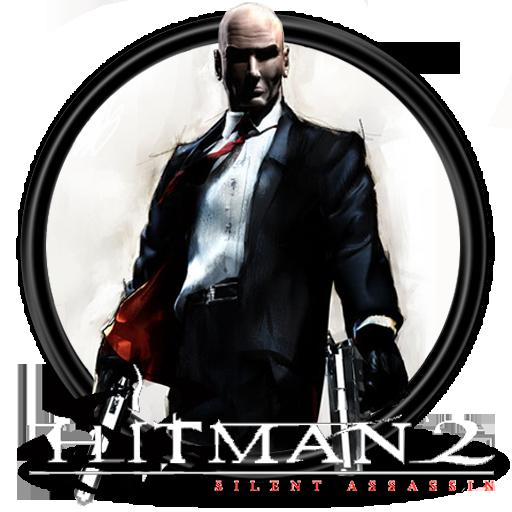 Hitman 2 March Update Atlgn Com
