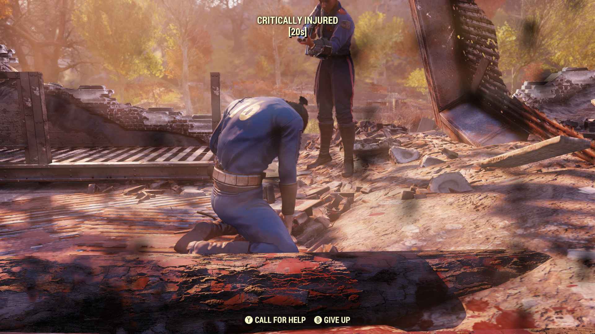 Fallout 76 Tips And Tricks: How To Get    - atlgn com
