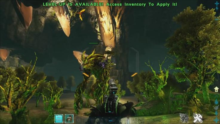 Ark Extinction Admin Command Cheats    - atlgn com