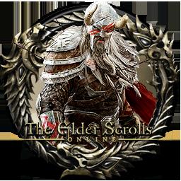 elder-guide-logo.png