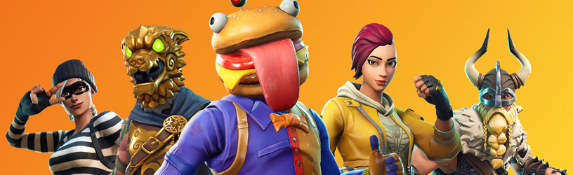 Today's Fortnite Item Shop – Available Skins &    - atlgn com