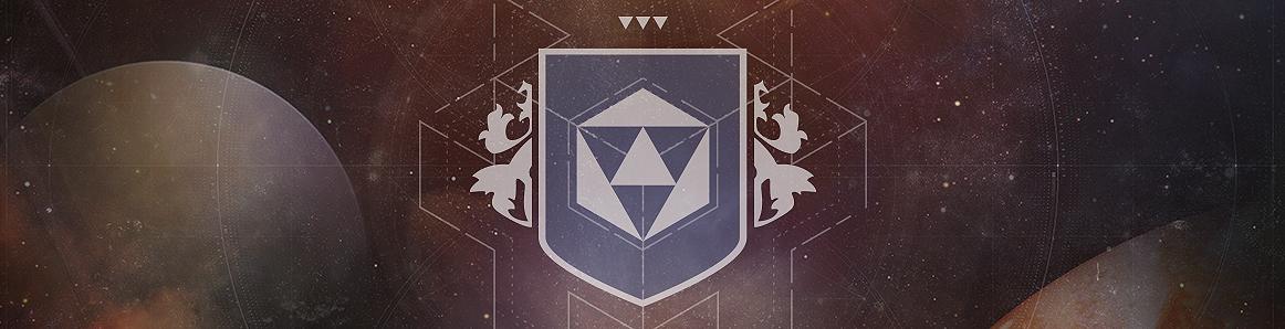 Destiny 2 to Receive a Bevy of Quality of Life    - atlgn com