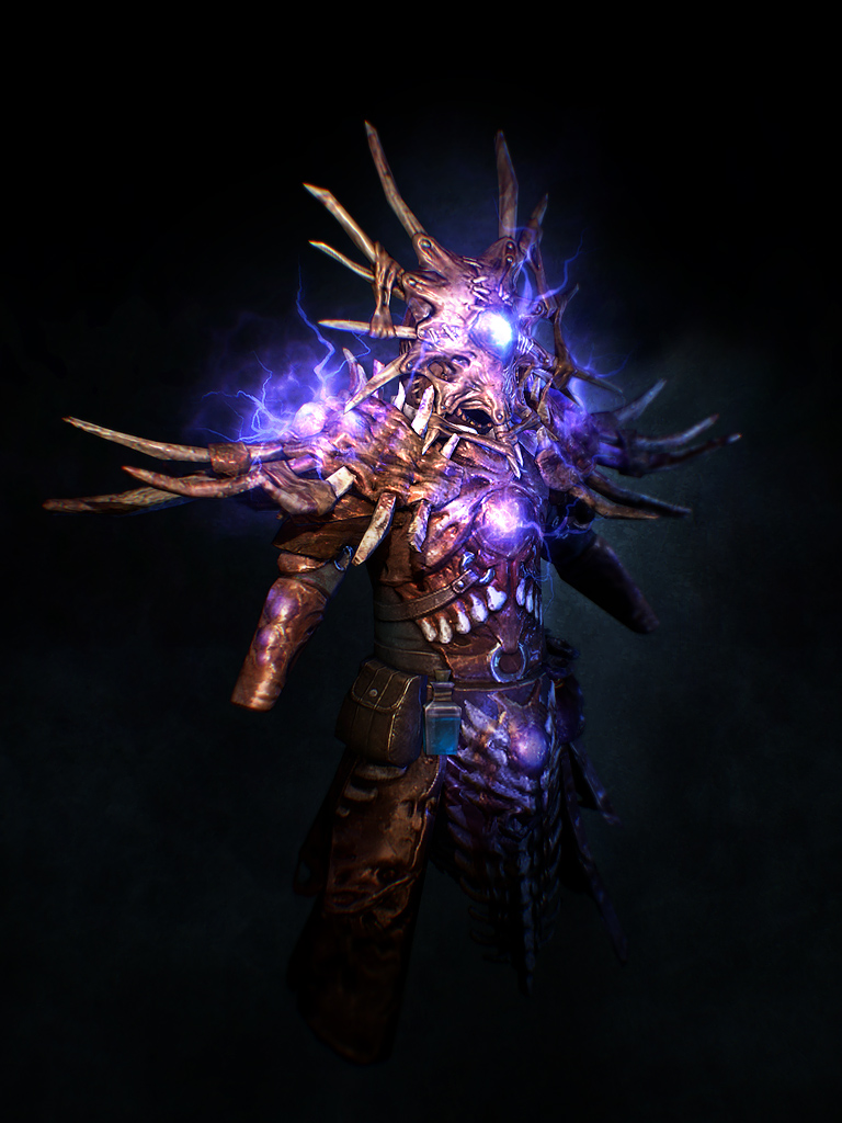 What's Next For Grim Dawn Now That Forgotten    - atlgn com