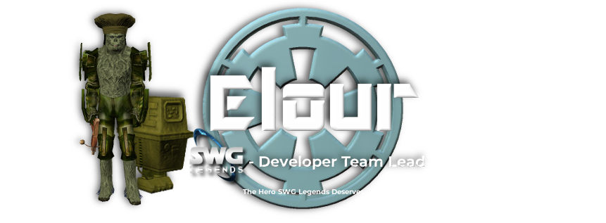 Star Wars Galaxies Legends Emulator Put Out A    - atlgn com