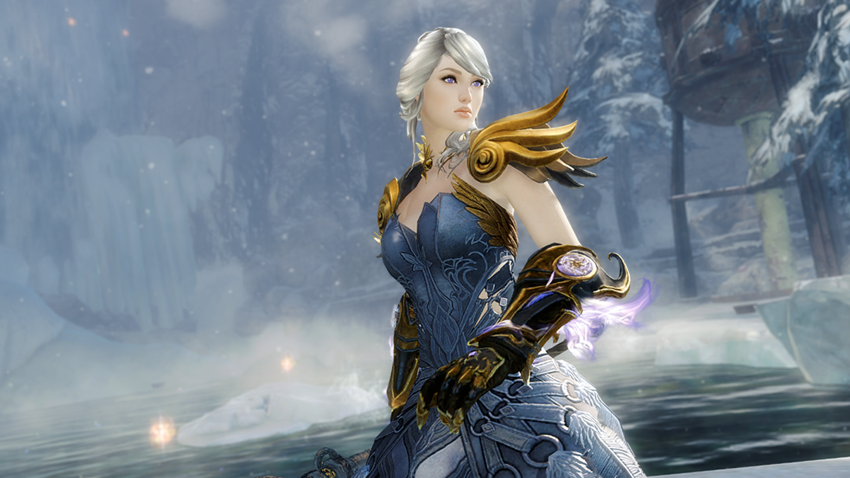 GW2 Fashion Magic with Etherbound Gauntlets - atlgn com