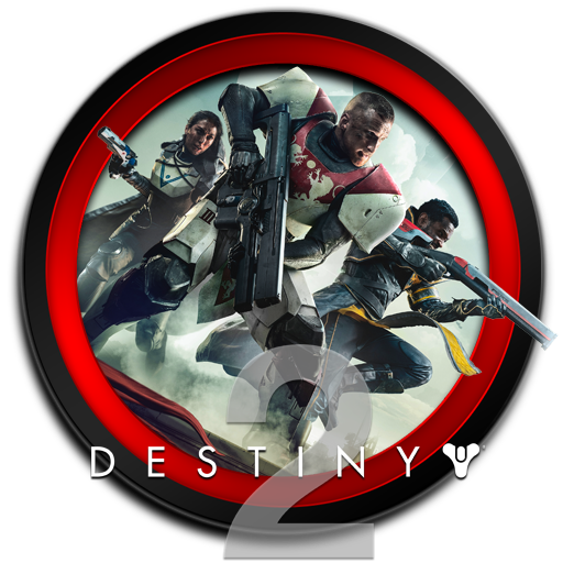 Destiny 2 to Receive a Bevy of Quality of Life    - atlgn com