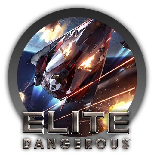 Elite Dangerous To Receive April Patch With    - atlgn com