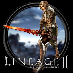 Lineage-II-logo.png