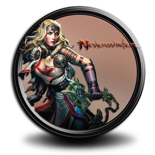 Neverwinter Patch Notes: NW 110 20190519a 9 - atlgn com